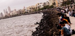 The 20 Best Places to Visit in Mumbai