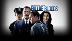 Blue RHYMES (Season 1)