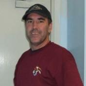 Ben Wilder profile image
