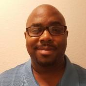 Aaron Ephraim profile image