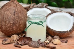 The Multipurpose Coconut: Are We Running Out?