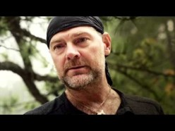 What Really Went Wrong With Les Stroud?