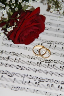 Wedding Music Ideas