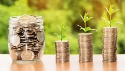 5 Unique Ways to Generate Passive Income