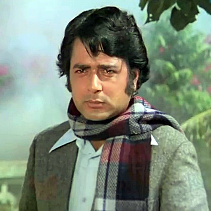 A great classical song based on Raga Bhupali from a suspense thriller, featuring Naveen Nishchal.