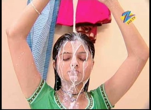 Choti Bahu Zee Hindi Tv Serial Photos Image 7