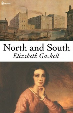 Book Review: North and South by Elizabeth Gaskell
