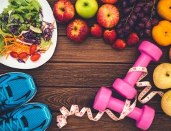 7 Things to Keep in Mind if You Want to Lose Weight in 2018