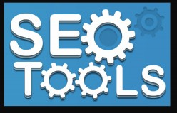 Free and Easy SEO Tools