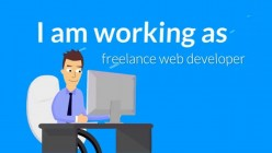 Freelance Sites For IT Professionals