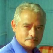 Fredy Nunyez profile image