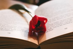Reading: Do It For You