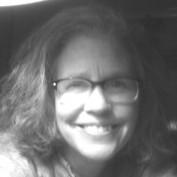 cynthtggt profile image