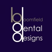 bloomfielddental profile image