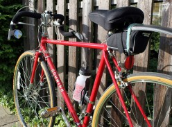 Choosing Bicycle Saddle Bags For The Necessities