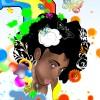 poetvibe785 profile image