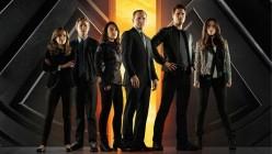 RHYMES of Shield (Season 2)