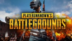 PUBG - Hints & Tips