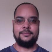 Joseph B Daniel profile image
