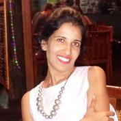 Smridhi Malhotra profile image