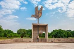 8 Best Weekend Getaways from Chandigarh