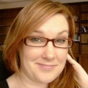 b opinionated profile image