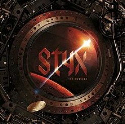 Styx - The Mission Review