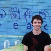 Isaac Wren profile image