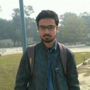 Alishan Jaffri profile image