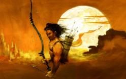 Ramayan - In depth Part - 2 Ram