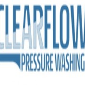 clearflowcleaners profile image
