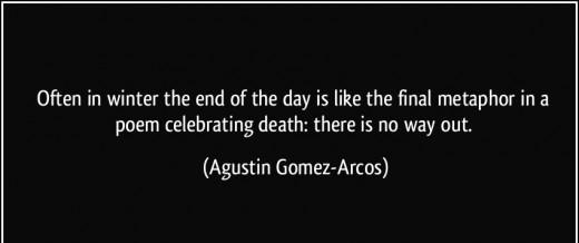 Agustin Gomez - Arcos | Source
