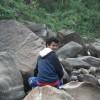 SouradipSinha profile image