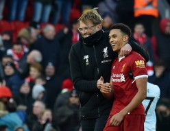What's Next For Liverpool ?