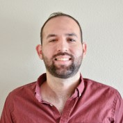 Karl Utermohlen profile image