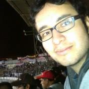 Fabricio Bernal profile image