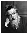 William Morris - Pioneer of 19th Century Arts and Crafts Movement