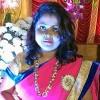 shrutisengupta profile image