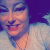 Jennifer Silagy profile image