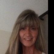 Hayley Bicknell profile image