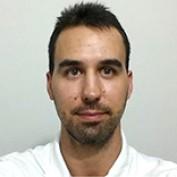 Tyler Read profile image