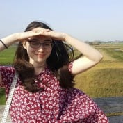 samanthacubbison profile image