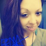 Rebecca Brewer profile image