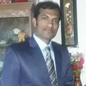 Santosh Mazumdar profile image