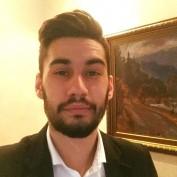 jordancollins profile image