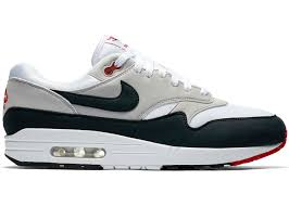 One of the favorites by hardcore Nikeheads, the Air Max 90 is immediately identifiable and loved by many