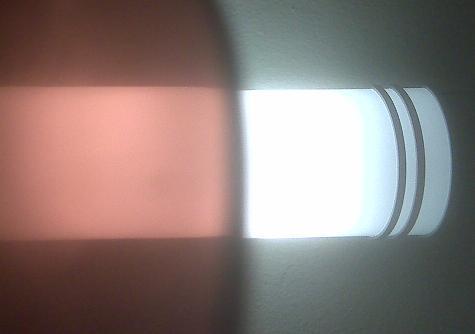 Reduce the Glare