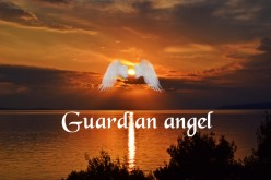 A Prayer to Holy Guardian Angel