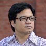 dhakaakbar profile image