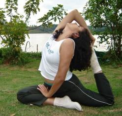Importance of Meditation in Raja Yoga
